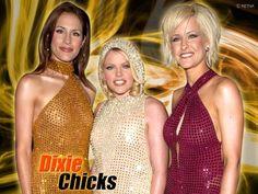 Dixie Chicks - Dixie Chicks Wallpaper (29832354) - Fanpop fanclubs1024 x 768 | 222.7 KB | www.fanpop.com
