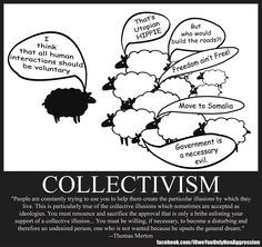 "Collectivism..... because ""the group is more important than the individual""...or so we're lead to believe! Welcome to the New World Order Machine Age. They are the Borg. You will be assimilated!....For the full story read A Journey into the Multiverse - http://wespenre.com/index.htm"