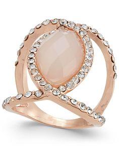Versace JEWELRY - Rings su YOOX.COM rWVwP2Xj