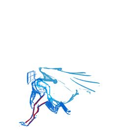 Hans - Run Jump Fly by mernolan on DeviantArt Animation Storyboard, Animation Sketches, Animation Reference, Drawing Reference Poses, Drawing Tips, Art Sketches, Art Drawings, Wings Drawing, Drawing Base