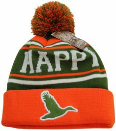 3ba359a41bd3a6 Duck Dynasty Knit Beanies Jase Robertson, Knit Beanie, Beanie Hats, Beanies,  Duck