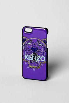 8006c7376 21 Best Kenzo images | Fashion women, Womens fashion, Fashion show