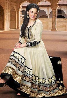 Get it at Amani www.facebook.com/2amani #bridaldresses2014 #weddingdresses2014 #bridalmakeup #Pakistanidresses #dressdesigns #designerdresses