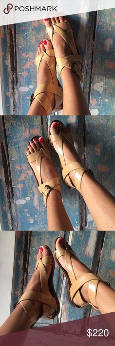 Perfect bottega Veneta Amazing perfect condition like a new Bottega Veneta Shoes