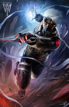 Read Kakashi O Ninja Que Copia from the story Fotos Dos Personagens De Naruto by Julia---ackerman (Júlia Rayssa) with reads. Naruto Shippuden Sasuke, Kakashi Hatake, Anime Naruto, Art Naruto, Anime Pokemon, Naruto Und Sasuke, Wallpaper Naruto Shippuden, Gaara, Itachi