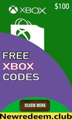Codes For Base Raiders On Roblox Robux Free Credit Card 8 Best Free Gift Cards Images In 2020 Free Gift Cards Xbox Gift Card Xbox Gifts