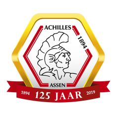 125 jaar jubileum - Google Zoeken Achilles, Holland, Google, Football Soccer, The Nederlands, The Netherlands, Netherlands
