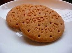 f0c6887c3 84 Best Sweeties   Biscuits images