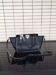 valentino Bag, ID : 48037(FORSALE:a@yybags.com), how much is valentino shoes, valentino rolling backpacks, valentino leather womens wallet, valentino backpacks for women, valentino small handbags, valentino designer leather handbags, valentino wallets for sale, valentino women\'s handbags on sale, valentino good backpacks #valentinoBag #valentino #valentinoi