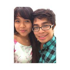 #followme #follow4follow #followforlike #followbackteam #followforfollow #happybirthday #21 #loveit #likes #mexigers #nikon #cam #day #photography #photooftheday #vscam #vsco #likes #couple #likeforlike #likebackteam  #like4likeback #teamfollowback #hbd by ruubbiilopez