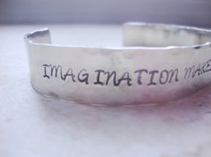 Imagination by bestmaria on Etsy