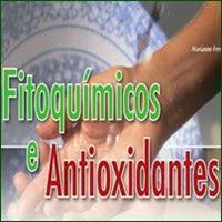 A importância dos alimentos fitoquímicos para a saúde. http://www.blogdocatarino.com/2013/09/a-importancia-dos-alimentos-fitoquimicos-para-a-saude.html