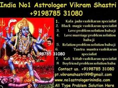 Best Astrologer Services +919878531080 in uk,canada,usa,france,italy