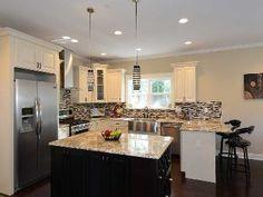 Atlanta Real Estate - Atlanta GA Homes & Condos for Sale - Search MLS