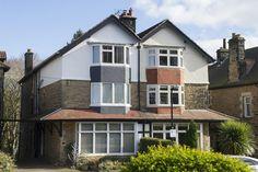 Harrogate Property News - 6 bed semi-detached house for sale Spring Grove, Harrogate HG1