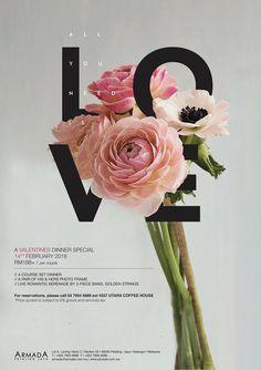 Poster Design Poster Design at Inspirationde Web Design, Game Design, Graphic Design Tips, Graphic Design Posters, Layout Design, Creative Design, Minimalist Poster Design, Kalender Design, Valentine Poster