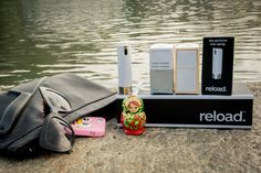 #reload. #profumo #belleza #fashionblogger #beauti New post www.modablogger.eu