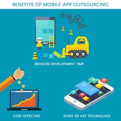 How Middle East is realizing that mobile apps is the new oil? http://www.promaticsindia.com/blog/how-middle-east-is-realizing-that-mobile-apps-is-the-new-oil/  #appdevelopersdubai #mobileappdevelopmentUAE #appsinmiddleeast #mobileappsdubai #appdevelopmentcompanydubai #appdevelopersjeddah