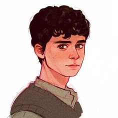 Gilbert Blythe, Anne Shirley, Gilbert And Anne, Anne White, Fan Picture, Cuthbert, Kindred Spirits, Aesthetic Drawing, Art Challenge