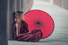 Meditación guiada con el símbolo Cho Ku Rei