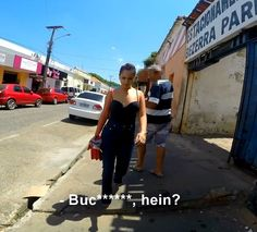 jornalista assediada mulheres vídeo teresina