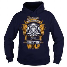 This is a great gift for Wolf lovers WOLF  WOLFYear  WOLFBirthday  WOLFHoodie  WOLFName Tee Shirts T-Shirts