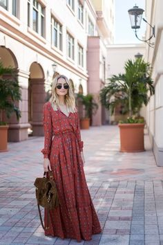 @roressclothes clothing ideas #women fashion red dress