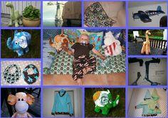 Drengeblog 2011: Avekatten