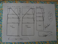 envelope-44.jpg (3264×2448)