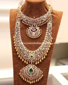 Engagement & Wedding Independent Ethnic Indian Bollywood Cz Arm Bracelet Women Wedding Traditional Jewellery