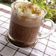 Spiced Hot Cocoa Mix - Allrecipes.com