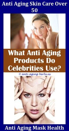 Home Remedies For Wrinkles On Face And Eyes Anti Aging Skin Products Top Skin Care Products Skin Care Wrinkles