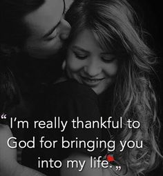 Come to me sweetu.v r made for love in d love of God 😘😘😘i thank God nd thank you for your love and care, i know u r always vth me.i can feel ur presence.u r one in my soul in my being. God heal nd bless my love 😘😘😘😘😘😘 Forever Love Quotes, First Love Quotes, Soulmate Love Quotes, Couples Quotes Love, Love Picture Quotes, Love Husband Quotes, Love Quotes With Images, True Love Quotes, Love Quotes For Her