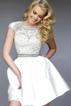 Kleider für besondere  Anlässe,Abendkleider,Partykleider,Cocktailkleider,Abendkleider online kaufen ,billige. Short Red Prom DressesProm ...