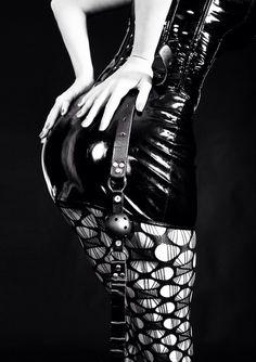 Exotic Eroticism. .