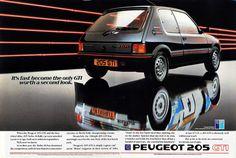 257 Mejores Imagenes De Publicidad Coches Antique Cars Car