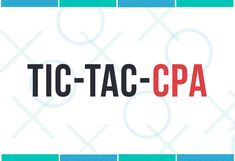Check out the Tic-Tac-CPA game and play in your classroom today. Class Games, Class Activities, Accounting Education, Accounting Online, Tic Tac, Teacher, School Stuff, Classroom Ideas, Content