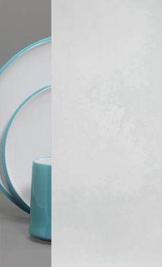 Bendheim Cabinet Glass - Cabinet Specialty Glass Insert, Kitchen Cabinet Glass, Door Glass Panel