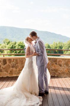1000 images about dream weddings on pinterest jason