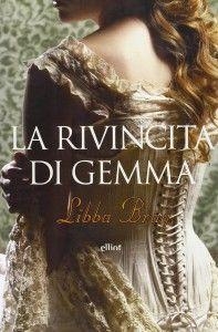la rivincita di gemma - lande incantate #libri #libbabray #books