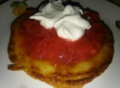 Pancakes, Pie, Breakfast, Desserts, Food, Recipes, Author, Torte, Morning Coffee