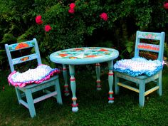 Childs Rocking Chair Painted Chairs And Rocking Chairs On