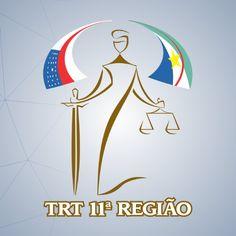 PROF. FÁBIO MADRUGA: Concurso TRT AM/RR 11ª Região 2016/2017: Saiu o ed...