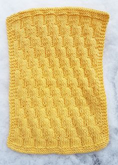 Knit Crochet, Knitting, Cotton, Crocheting, Women, Fashion, Tricot, Bed Covers, Threading