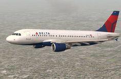 21608-delta-airbus-a319-114zip-59-thumbnail.jpg (998×658)