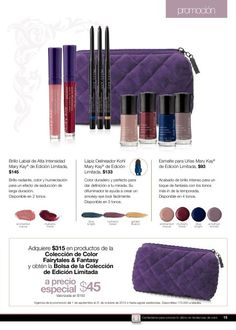 Folleto Digital Mary Kay® :: Inicio. As a Mary Kay beauty consultant I can help you, please let me know what you would like or need. www.marykay.com/KathleenJohnson  www.facebook.com/KathysDaySpa