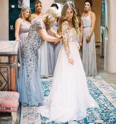 11 Best Skrivena Znacenja Svadbarskih Obicaja Images Wedding