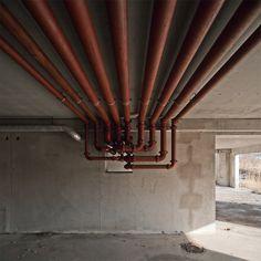 Untitled photo, Spandau, Berlin (DE), by 'Steven Seagull'.