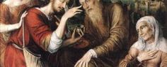 The Book of Tobit Explained