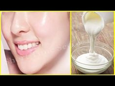 Marvelous Ideas: Skin Care Ads How To Get anti aging diy beauty.Natural Anti Aging Look Younger skin care face get rid of blackheads.Anti Aging Tips Stretch Marks. Natural Skin Whitening, Whitening Face, Natural Skin Care, Anti Aging, Skin Treatments, Good Skin, Beauty Skin, Apple Cider, Young Living